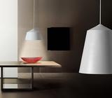 北欧装饰吊灯简约创意个性灯饰